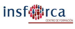 Logo Insforca
